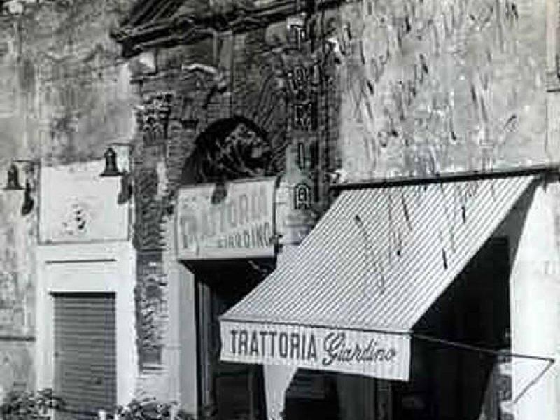 storia-il-giardino-1931.jpg